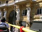 Piazza Nicola Amore