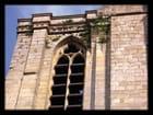 Pique-nique dans une Abbaye 17