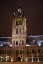 Place d'Ieper - Ypres