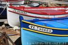 Plage de la Verne à la Seyne Sur Mer (VAR)
