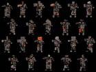 Planche-Robots