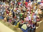Noël les santons