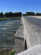 Pont de Beaugency