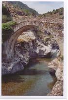 Pont gênois