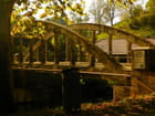 pont Noël