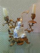 Porcelaines de Meissen (15)