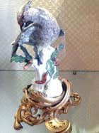 Porcelaines de Meissen (17)