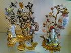 Porcelaines de Meissen (3)
