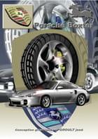 Porsche-boxter-mise-en-page