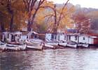 Port de Balchik