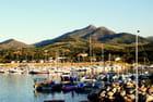 Port-Argelès - 1