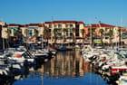 Port-Argelès 2