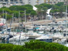 Port de Carnon