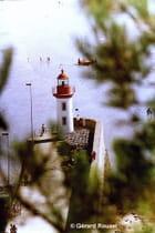 Port de Erquy aout 1977