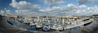 Port de la Dielette