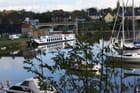 Port de la Hisse
