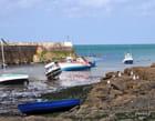 port  Roubary