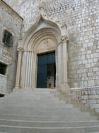 Portail Dubrovnik
