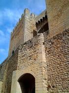Porte d'entrée (intérieur) (2)