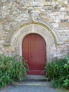 Porte de Petite Chapelle