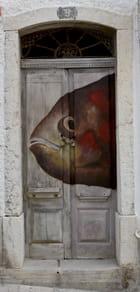 Porte de Sesimbra