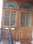 Portes 1900