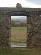 Portes ouvertes sur la nature.