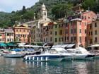 Portofino port de charme