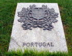 Portugal !