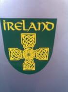 Pour l'amour de l'Irlande : déjà 10 ans