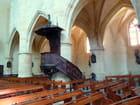 Pourquoi Saint Sacerdos