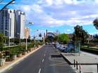 Promenade en ville (9)