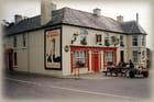 Pub irlandais 2