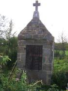 puits de 1901!partie supérieure en forme de chapelle