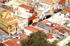 Quartier Gitan