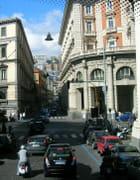 Quartier Santa Lucia