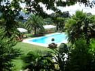 Quinta Vila verde DELAES