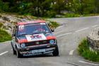 Rallye d'Antibes VHC