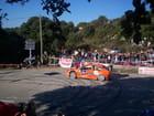 Rallyes