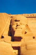 Ramsès 2