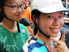 Regards féminins du monde (Vietnam)