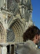 Reims et les festivités de l'année 2011