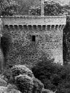 Remparts de Dinan