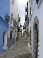 Remparts et vieille ville (27)