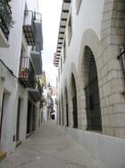 Remparts et vieille ville (29)