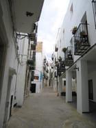 Remparts et vieille ville (30)