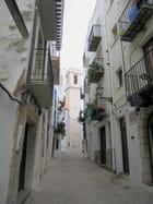Remparts et vieille ville (32)