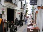 Remparts et vieille ville (45)