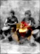 Répétition des percussions