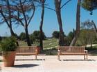 Repos provençal